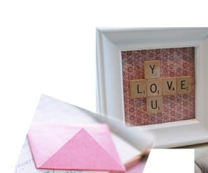Creative Craft Ideas for Valentine's Day